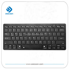 Hot universal bluetooth keyboard