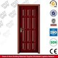 melhor venda de produtos na nigéria pressionado portas interiores de madeira preços