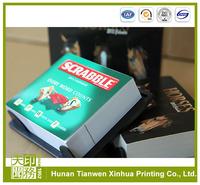 digital desk calendar table calendar offset printing