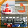 equipamento automático de aves para broliers e criadores