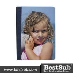 New Arrival for iPad Air Sublimation iPad Case (IPD18B)