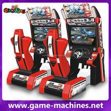 Fox racing MR-QF190-2 32 LCD car racing download Speed Driver 2