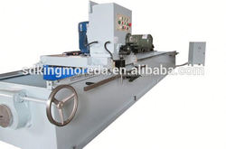 kmd-k3 /automatic knife grinding machine for veneer peeling machine knife