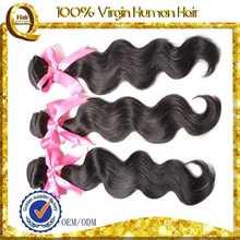 cheap india hair comb and hair dye