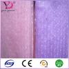 100% polyester decorative mesh fabric silk fabric fancy mesh polyester fabric