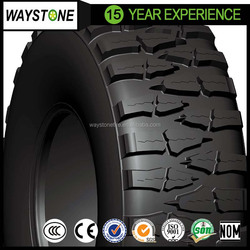 lakesea brand 4wd tyre 4x4 tyre mt tire. 35x12.5r20 /35 inch mud tire/waystone mud tires