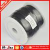 hi-ana thread1 One stop solution for High tenacity latex rubber thread