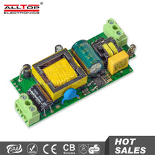 Mean well constant current 300mA 18w led power supply
