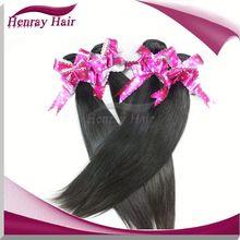 Best Selling Natural Soft Wholesales Virgin Hair Bands For Men