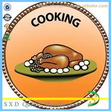 Keepsake Awards Cooking Gold Award Pin for Culinary Arts Collection