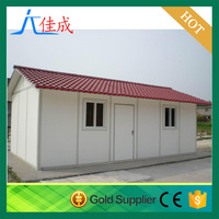 3 bedroom prefabricated modular houses modern cheap prefab homes modular house price