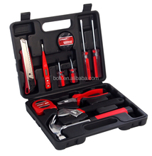12pcs promotion gift tool set for home use