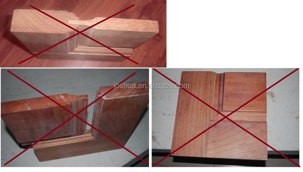 JPG 100% Mahogany Front Entry Door In Cheap Construction