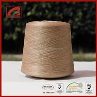 KYOTO Nm 2/60 pure silk knitting yarn 100% silk yarn
