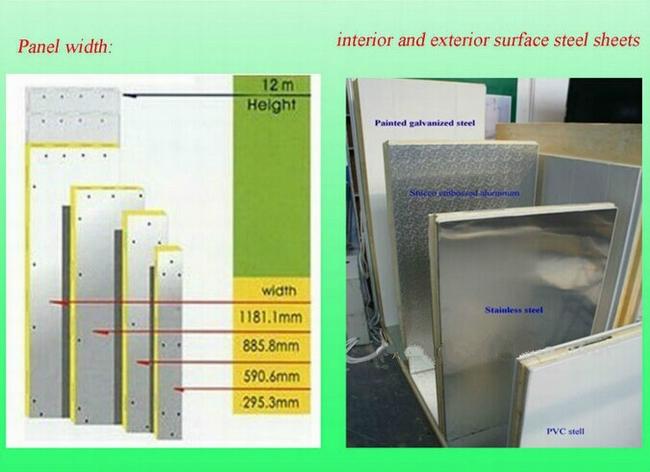 Stockage d 39 oignon froid 16000 tonnes logistique en gros for Oignon dans la chambre