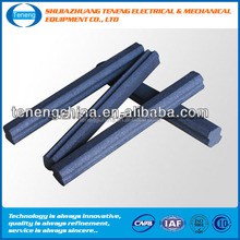 Ferrite Core for High Frequency Welding , Ferrite Magnet, Bar Magnet