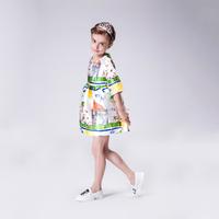 Fantasy Cartoon Girl Dresses,Punjabi Girl Dress,Short Tulle Girl Dress Frilly Dresses