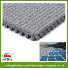 indoor running tracks, rubber roll track coverings for stadium