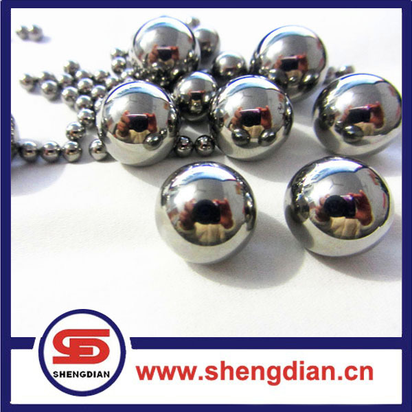 Carbon Steel Grinding Trading Belarus: Ball Mill Grinding Media-- Low Price Forged Steel Grinding