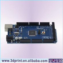 Factory directly supply competitive price control board for mega2560