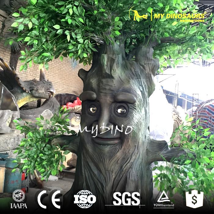 animatronic tree (2).jpg