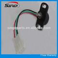 E320b/247-5230 c del acelerador del motor sensor de posición