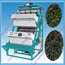 CCD Tea Color Sorter with factory price
