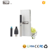 2015 China Express Herbal Health Product Pencil E Cigarette