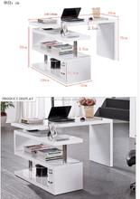 Home furnishing computer office desk furniture