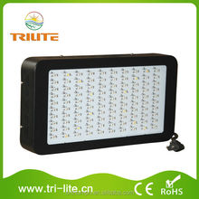 Full Spectrum 300W LED Grow Light Best for Greenhouse Grow Tent