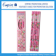 Wholesale high quality pen and pencil set