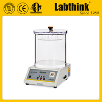 Digital Vacuum Leak Testing Machine