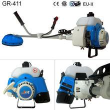 1E40F-6 2-Stroke 41.5cc High quality Brush Cutter/Grass Trimmer