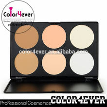 No harm to your skin face blusher easy to be colored natural cosmetics