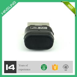 433Mbps Wireless Wifi USB Dongle/Wireless USB Adapter/Wireless Network Card