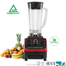 2.0Litre OEM factory high quality powerful Promotion price rechargableHeavy duty commercial coffee grinder