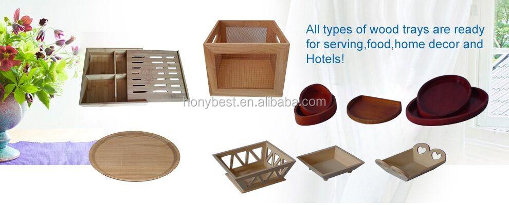 wooden trays Jinan Hony.jpg