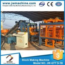 concrete block paver machine,hydraulic simple brick making machine,bordure de trottoir beton