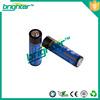 maintenance free batteries r6 aa um3 battery carbon zinc battery