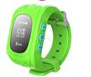 Top Sale Y2 Safe SOS LBS GPS Wrist watch for Kids, Children Smart Watch Mini GPS Tracker Support Micro SIM Card