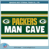 Best Flag - Green Bay Packers Titletown USA NFL Football Team 3X5 Flag-2