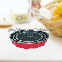 3 pcs utensilios para hornear conjunto