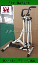 High Quality Body Building Air Walker,exercise leg/arm/Hot Park Equipment