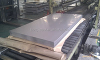 Stainless Steel Sheet Metal Plate Type high quality hairline finish stainless steel sheet