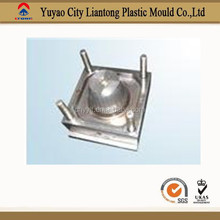 first-class service popular design plastic injection moulding mass production