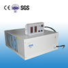 High efficiency ac dc metal plating power supply single phase 220V dc rectifier 100A to 20000A 6V to 110V