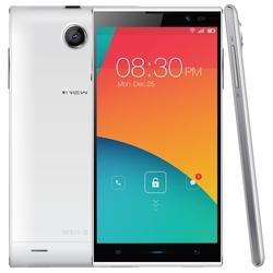 Original iNew V3 Plus 5.0 Inch HD Screen Android 4.4 3G Smart Phone, MTK6592 Octa Core 1.4GHz, RAM: 2GB, ROM: 16GB