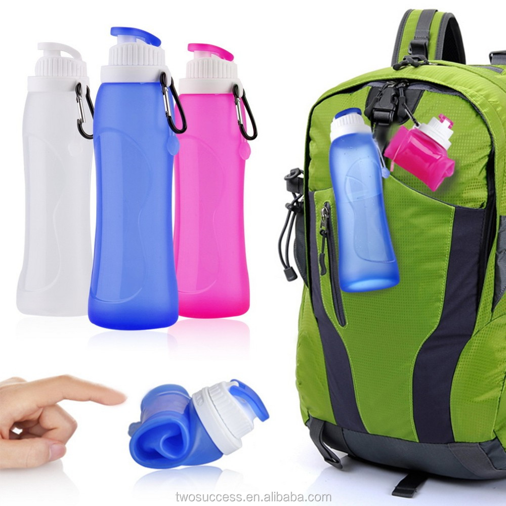 portable folding silicone water cup .jpg