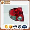 car lighting halogen hy getz 2002 tail light