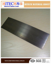 High quality UNS N06022 hastelloy c-22 hot roll plate for sale